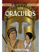 ORION 4 LOS ORACULOS -NETCOM2-