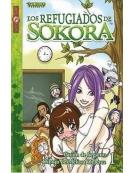 LOS REFUGIADOS DE SOKORA Vol. 1