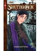 SHUTTERBOX Nº 3 -ED.B-
