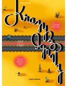 KRAZY & IGNAT 1937-38 -PLANETA-