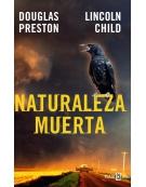 NATURALEZA MUERTA -P&J-