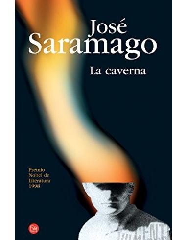 LA CAVERNA -PL-
