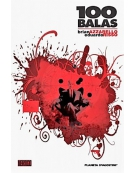 100 BALAS INTEGRAL TOMO I -PLANETA-