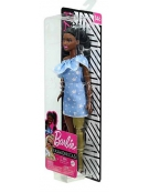 Barbie Muñeca Fashionista Nº146