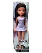 MUÑECA MOXIE GIRLZ LEXA. 110811E4C