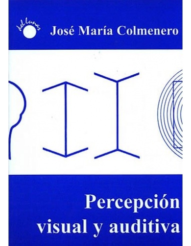 PERCEPCION VISUAL Y AUDITIVA -DEL LUNAR-