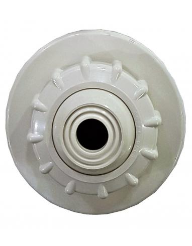 BOQUILLA IMPULSION TUBO PVC 40
